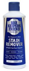 Bar Keepers Friend 250g