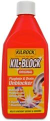 Kilrock - Kil-Block Original 500ml