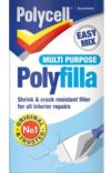 Polycell - Polyfilla Powder - 450g