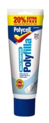 Polycell - Polyfilla Ready Mix Tube 330g