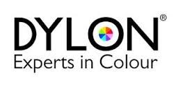 Dylon Fabric Dyes